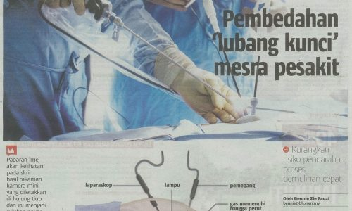 Aug-12---Keyhole-surgery-a-more-patient-friendly-procedure-(Berita-Harian)-(1)