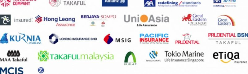 "SUPPORT-SERVICES-427_Preview_of_""Institut_Jantung_Negara___Corporate___Insurance_GL_Centre-1""-1024x348-1 copy"