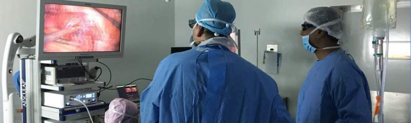 Tips-and-tricks-in-performing-laparoscopy